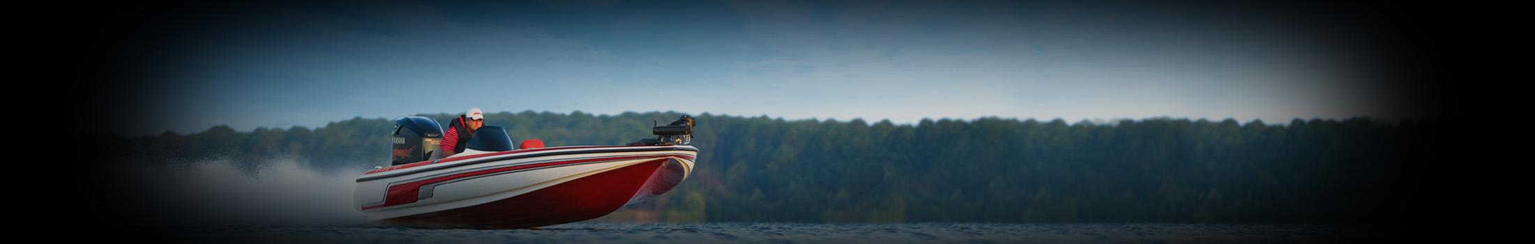 boatSLIDER2200X3503