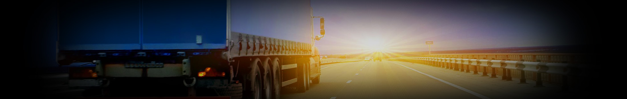 truckSLIDER2200X3503